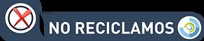 noaplican_intercia.png