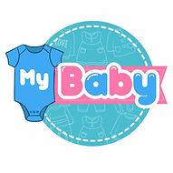 my-baby-logo2.jpg