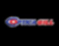 Optica-Gill-logo-final.png