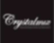 crystalmix-logo.png