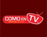 como-en-tv-logo.png