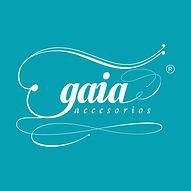 GAIA2.jpg