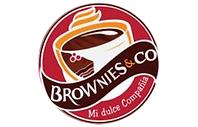 brownies-logo.png