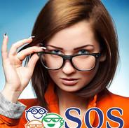 Ópticas SOS