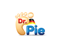 Dr.-Pie.png