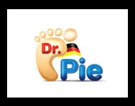 DR. PIE