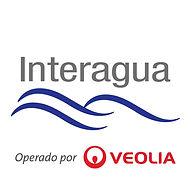 INTERAGUA.jpg