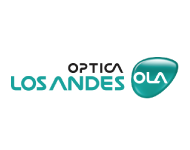 Optica-los-andes-final.png