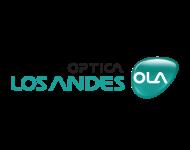 ÓPTICA LOS ANDES