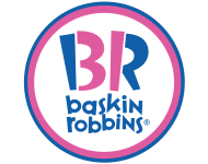 basking-robbins-logo-final.png