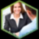 servicios-categoria-ico.png