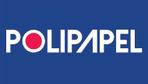 POLIPAPEL