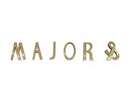majors-logo.png