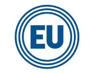 el-universo-logo-final.jpg