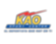Kao-logo-final.png