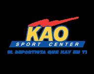 Kao-logo-final.png