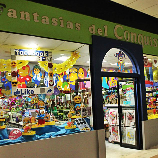 fantasias-del-conquistador
