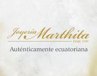 joyeria-marthita-logo-final.jpg
