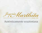 JOYERÍA MARTHITA
