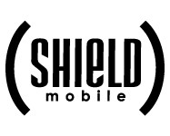 SHIELD MOBILE