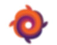 skin-care-logo.png