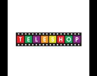 Teleshop-Logo.png