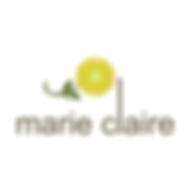 marie-claire-logo.png