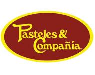 PASTELES & COMPAÑIA
