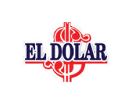 el-dolar.jpg