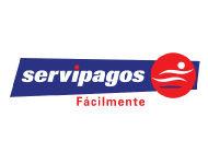 servipagos-logo-dinal.jpg