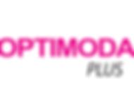 optimodaplus1.png