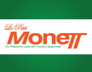 La-petit-monett-logo-final.jpg