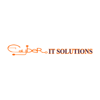 CYBER IT SOLUTIONS