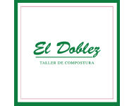 El-Doblez.jpg