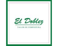 EL DOBLEZ