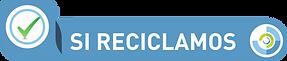 aplican_intercia.png