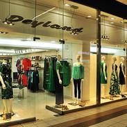 Deyland Boutique