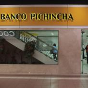 Banco del Pichincha