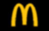 McDonalds-Logo-Final.png