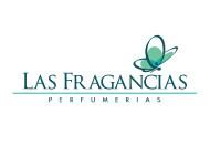 LAS FRAGANCIAS - NEUS SPA