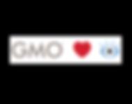 GMO_logo_policentro