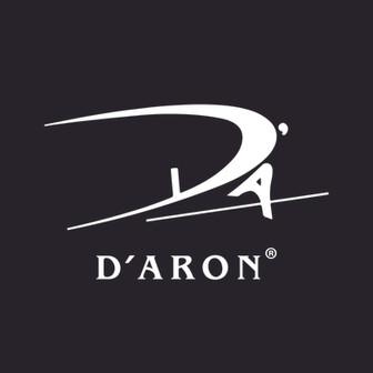 D'ARON