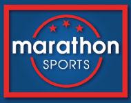 marathon-sport.jpg