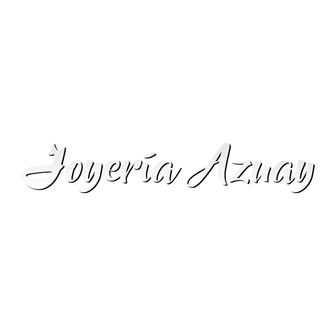 JOYERÍA AZUAY