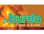 AL BURDA