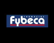 fybeca-logo-final.png