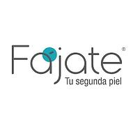 POLI_Logo_Fajate.png