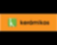 KeramiKos-Logo.png