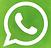 whatsapp-icon-01_edited_edited.png