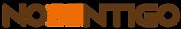 novantigo-2%20(1)-01_edited.png